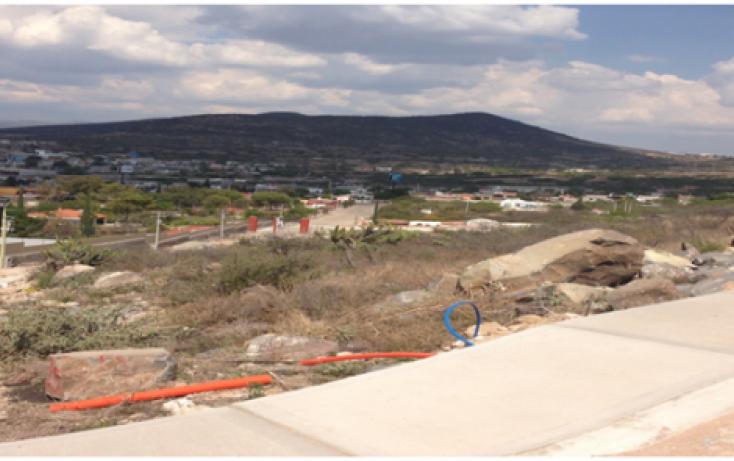 Foto de terreno habitacional en venta en lomas del risco, juriquilla, querétaro, querétaro, 1309573 no 05