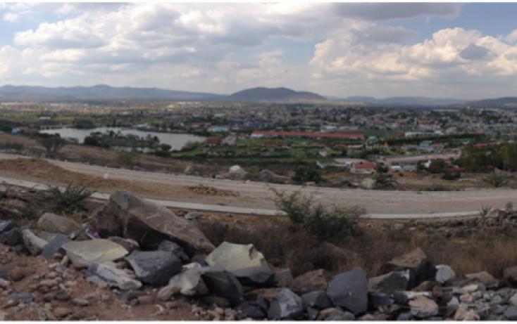 Foto de terreno habitacional en venta en lomas del risco, juriquilla, querétaro, querétaro, 1309573 no 06