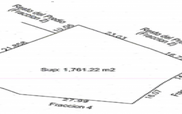 Foto de terreno habitacional en venta en lomas del risco, juriquilla, querétaro, querétaro, 1309573 no 08
