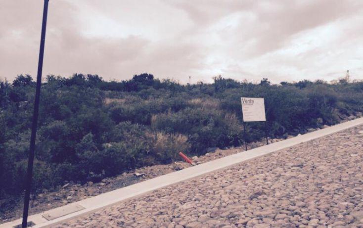 Foto de terreno habitacional en venta en lomas del risco, juriquilla, querétaro, querétaro, 1309573 no 09