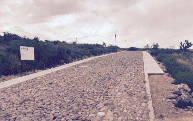 Foto de terreno habitacional en venta en lomas del risco, juriquilla, querétaro, querétaro, 1309573 no 10