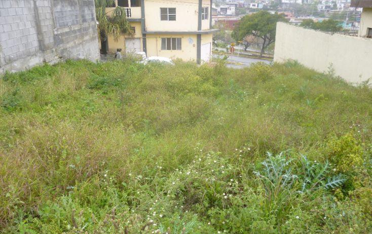 Foto de terreno habitacional en venta en, lomas del roble sector 1, san nicolás de los garza, nuevo león, 1099267 no 02