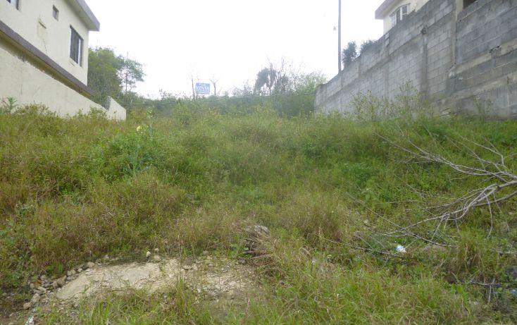Foto de terreno habitacional en venta en, lomas del roble sector 1, san nicolás de los garza, nuevo león, 1099267 no 04