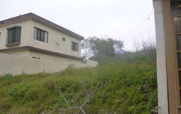 Foto de terreno habitacional en venta en, lomas del roble sector 1, san nicolás de los garza, nuevo león, 1099267 no 05