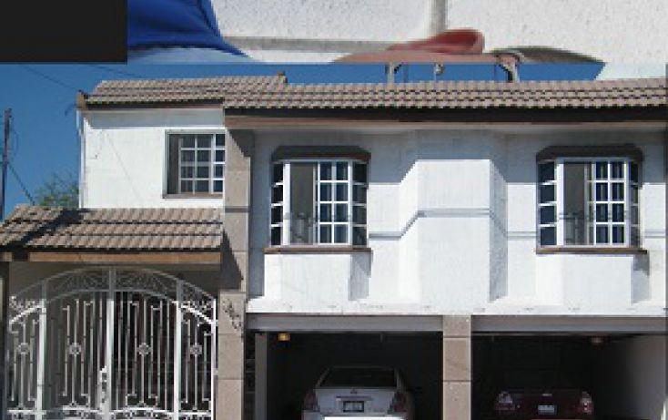 Foto de casa en venta en, lomas del roble sector 1, san nicolás de los garza, nuevo león, 1186731 no 01