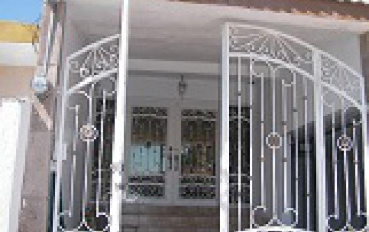 Foto de casa en venta en, lomas del roble sector 1, san nicolás de los garza, nuevo león, 1186731 no 02