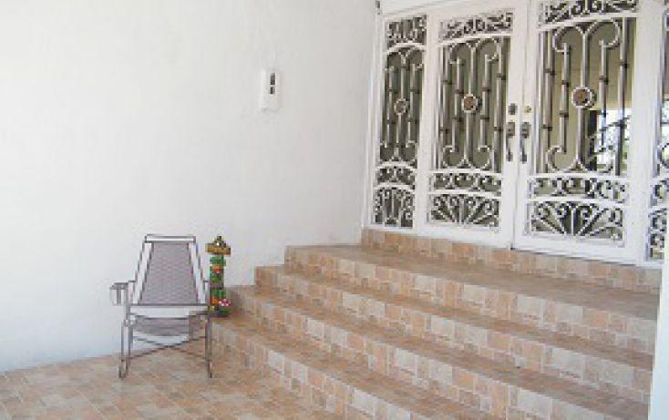 Foto de casa en venta en, lomas del roble sector 1, san nicolás de los garza, nuevo león, 1186731 no 03