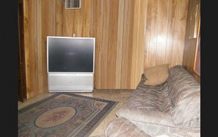 Foto de casa en venta en, lomas del roble sector 1, san nicolás de los garza, nuevo león, 1186731 no 04
