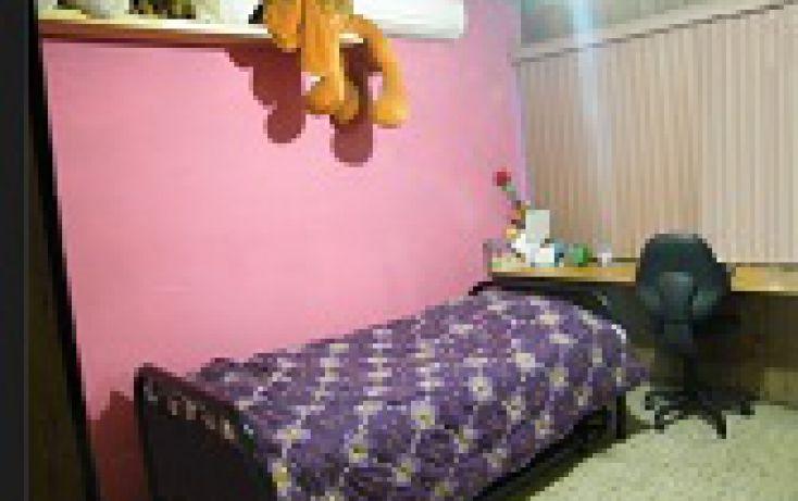 Foto de casa en venta en, lomas del roble sector 1, san nicolás de los garza, nuevo león, 1186731 no 06