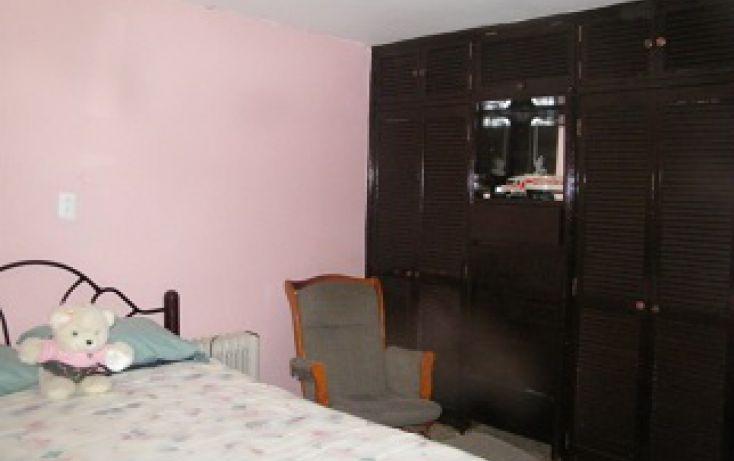 Foto de casa en venta en, lomas del roble sector 1, san nicolás de los garza, nuevo león, 1186731 no 07