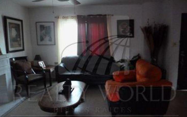 Foto de casa en venta en, lomas del roble sector 1, san nicolás de los garza, nuevo león, 1756534 no 03