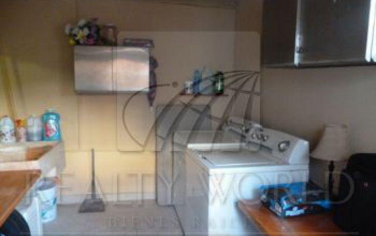 Foto de casa en venta en, lomas del roble sector 1, san nicolás de los garza, nuevo león, 1756534 no 06