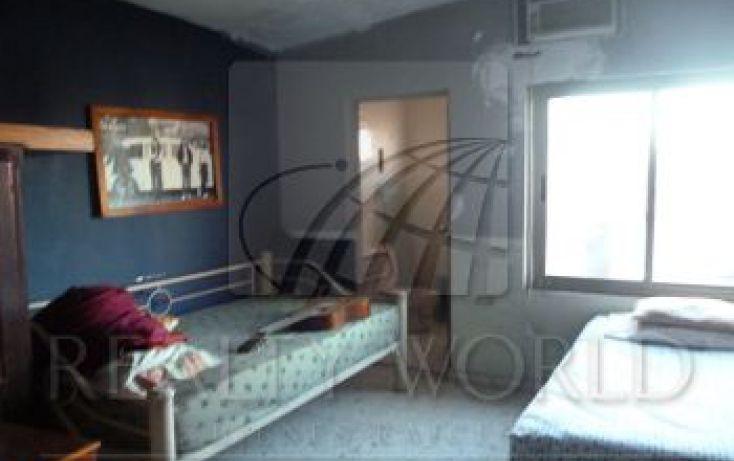 Foto de casa en venta en, lomas del roble sector 1, san nicolás de los garza, nuevo león, 1756534 no 07