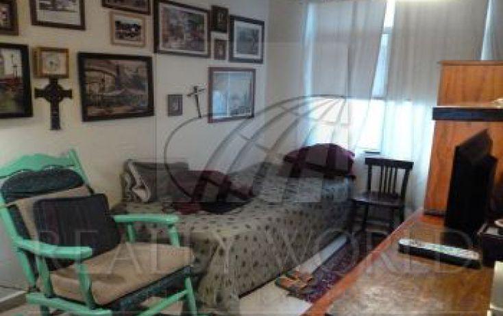 Foto de casa en venta en, lomas del roble sector 1, san nicolás de los garza, nuevo león, 1756534 no 11