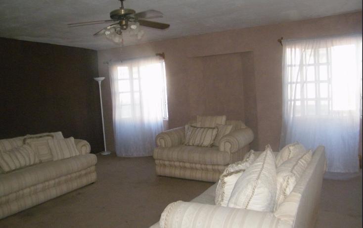 Foto de casa en venta en  , lomas del roble sector 1, san nicol?s de los garza, nuevo le?n, 1857842 No. 02