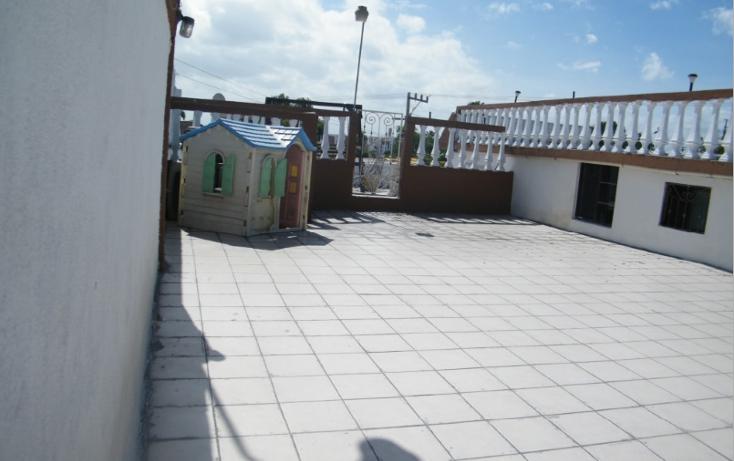 Foto de casa en venta en  , lomas del roble sector 1, san nicol?s de los garza, nuevo le?n, 1857842 No. 06