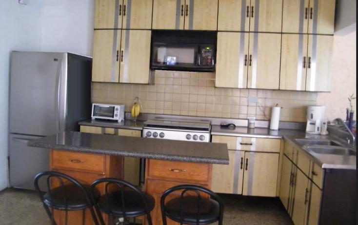 Foto de casa en venta en  , lomas del roble sector 1, san nicol?s de los garza, nuevo le?n, 1857842 No. 10