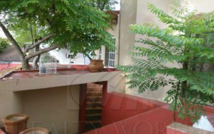 Foto de casa en venta en, lomas del roble sector 1, san nicolás de los garza, nuevo león, 2012813 no 05