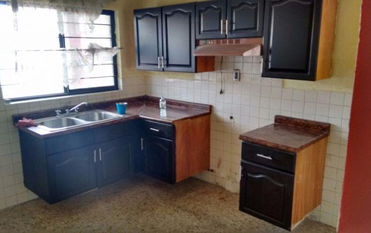 Foto de casa en venta en, lomas del roble sector 2, san nicolás de los garza, nuevo león, 1621426 no 02