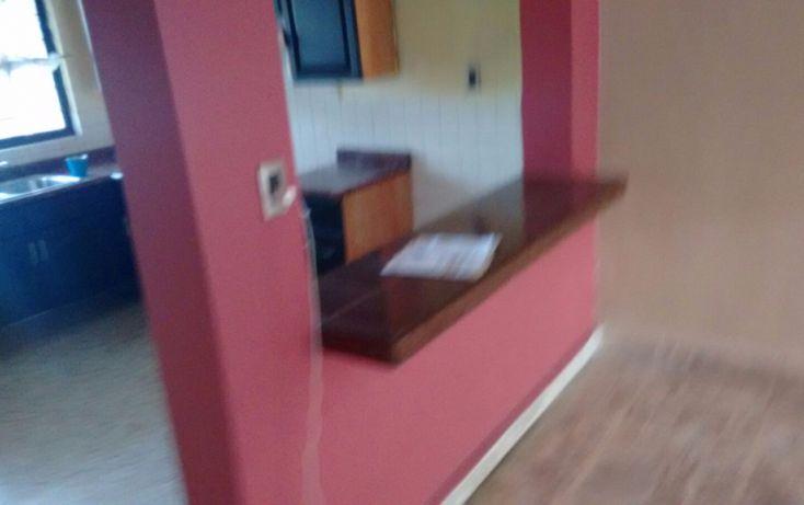Foto de casa en venta en, lomas del roble sector 2, san nicolás de los garza, nuevo león, 1621426 no 04