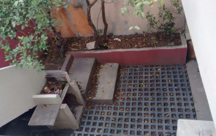 Foto de casa en venta en, lomas del roble sector 2, san nicolás de los garza, nuevo león, 1621426 no 14