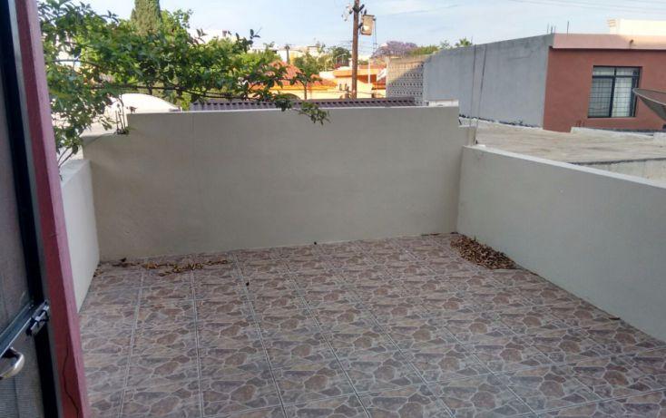 Foto de casa en venta en, lomas del roble sector 2, san nicolás de los garza, nuevo león, 1621426 no 20