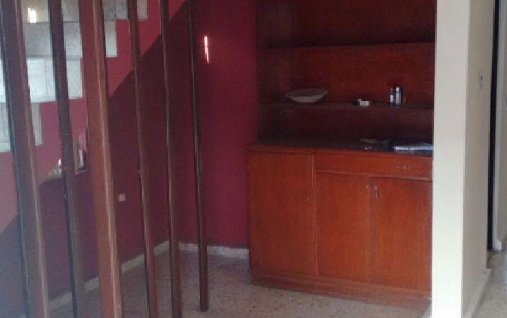 Foto de casa en venta en, lomas del roble sector 2, san nicolás de los garza, nuevo león, 1621426 no 21