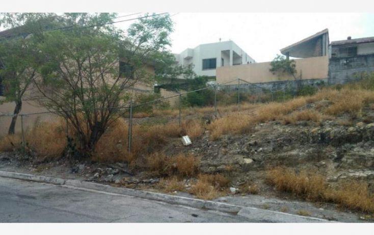Foto de terreno habitacional en venta en, lomas del roble sector 2, san nicolás de los garza, nuevo león, 1797606 no 02