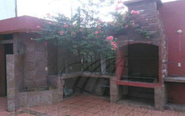 Foto de casa en venta en, lomas del roble sector 2, san nicolás de los garza, nuevo león, 2017078 no 02