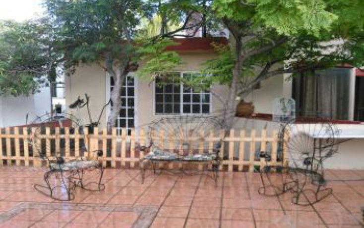 Foto de casa en venta en, lomas del roble sector 2, san nicolás de los garza, nuevo león, 2017078 no 04