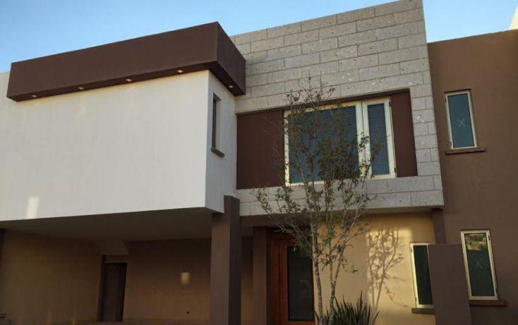 Foto de casa en venta en, lomas del sahuatoba, durango, durango, 1686124 no 02