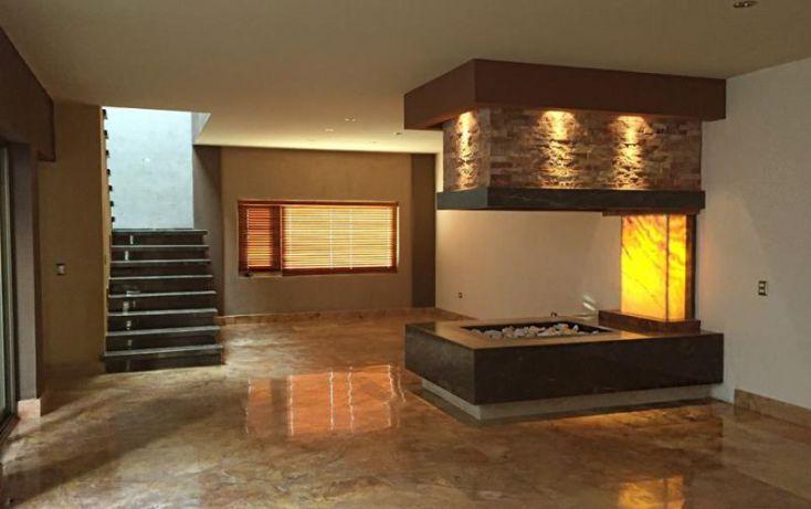 Foto de casa en venta en, lomas del sahuatoba, durango, durango, 1686124 no 04