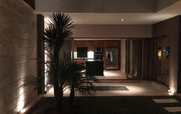 Foto de casa en venta en, lomas del sahuatoba, durango, durango, 1686124 no 05