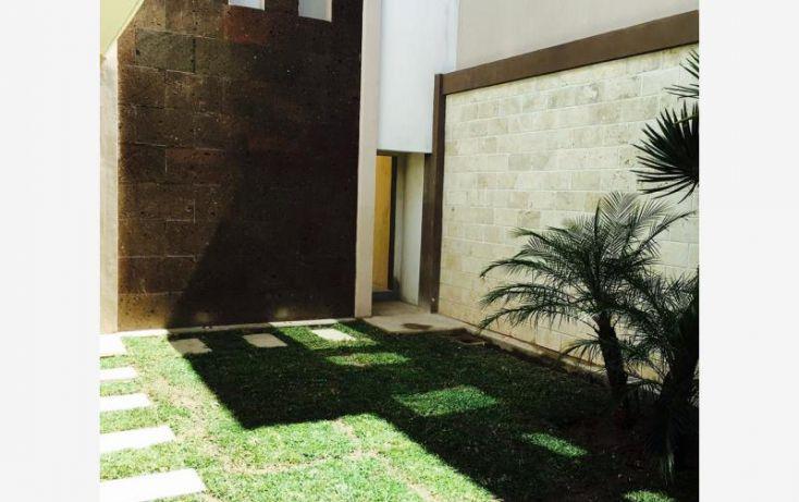 Foto de casa en venta en, lomas del sahuatoba, durango, durango, 1686124 no 13