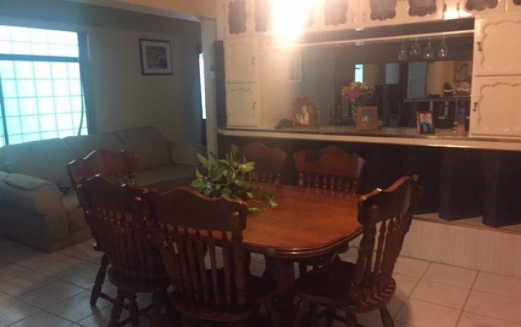 Foto de casa en venta en, lomas del santuario i etapa, chihuahua, chihuahua, 1531792 no 02