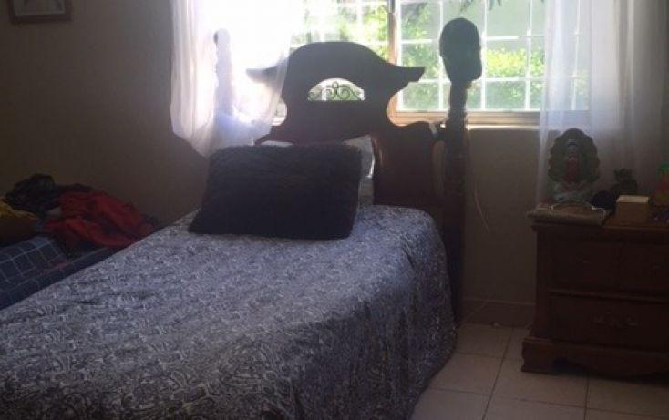 Foto de casa en venta en, lomas del santuario i etapa, chihuahua, chihuahua, 1531792 no 04