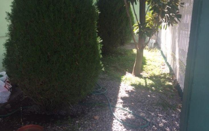 Foto de casa en venta en, lomas del santuario i etapa, chihuahua, chihuahua, 1531792 no 05