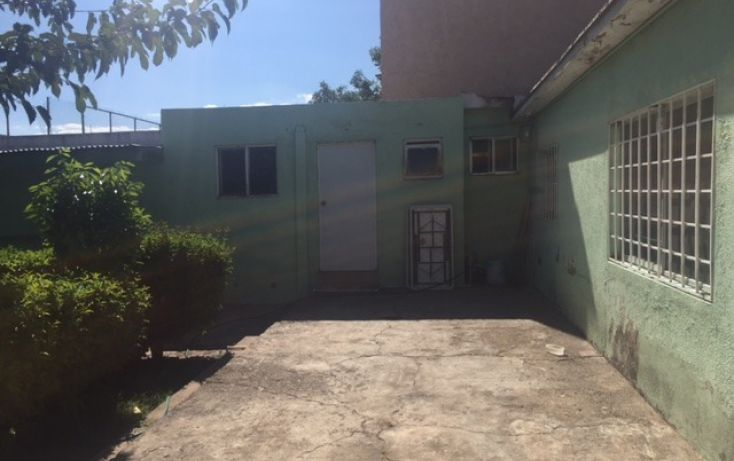 Foto de casa en venta en, lomas del santuario i etapa, chihuahua, chihuahua, 1531792 no 10