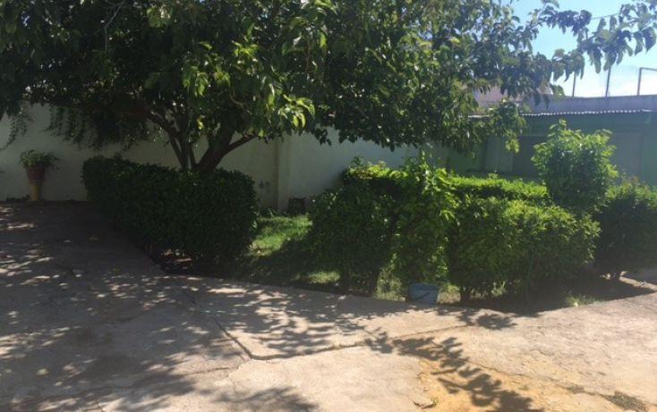 Foto de casa en venta en, lomas del santuario i etapa, chihuahua, chihuahua, 1531792 no 11