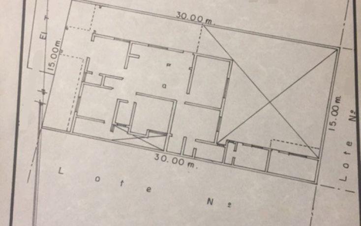 Foto de casa en venta en, lomas del santuario i etapa, chihuahua, chihuahua, 1531792 no 12