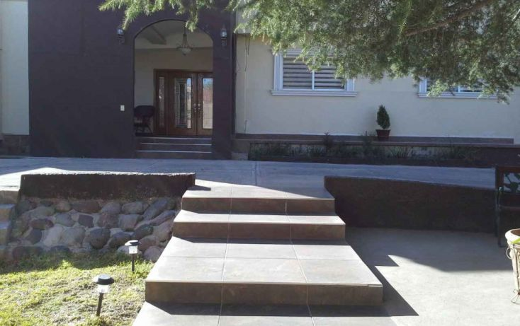 Foto de casa en venta en, lomas del santuario i etapa, chihuahua, chihuahua, 1544691 no 02