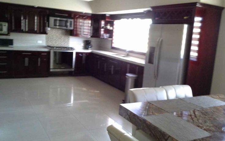 Foto de casa en venta en, lomas del santuario i etapa, chihuahua, chihuahua, 1544691 no 04