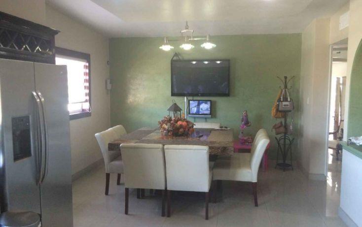 Foto de casa en venta en, lomas del santuario i etapa, chihuahua, chihuahua, 1544691 no 05