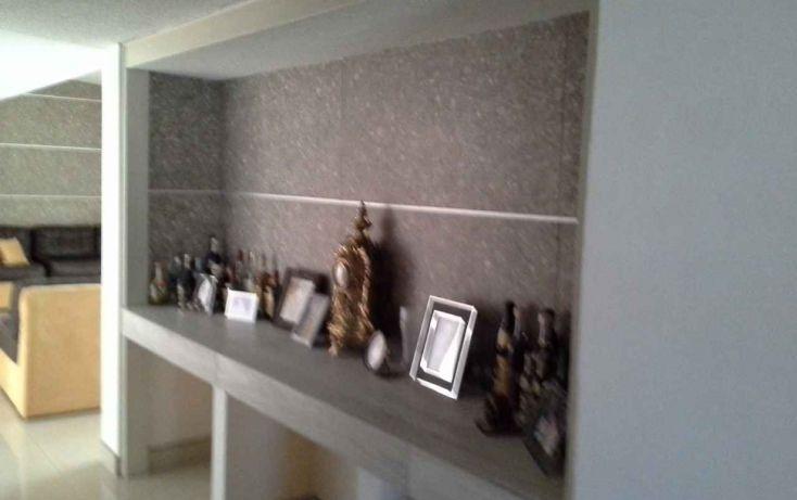 Foto de casa en venta en, lomas del santuario i etapa, chihuahua, chihuahua, 1544691 no 06