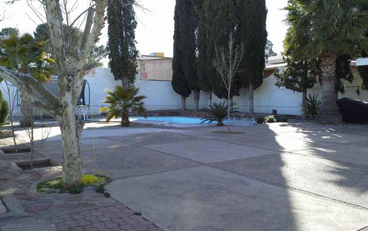 Foto de casa en venta en, lomas del santuario i etapa, chihuahua, chihuahua, 1544691 no 11