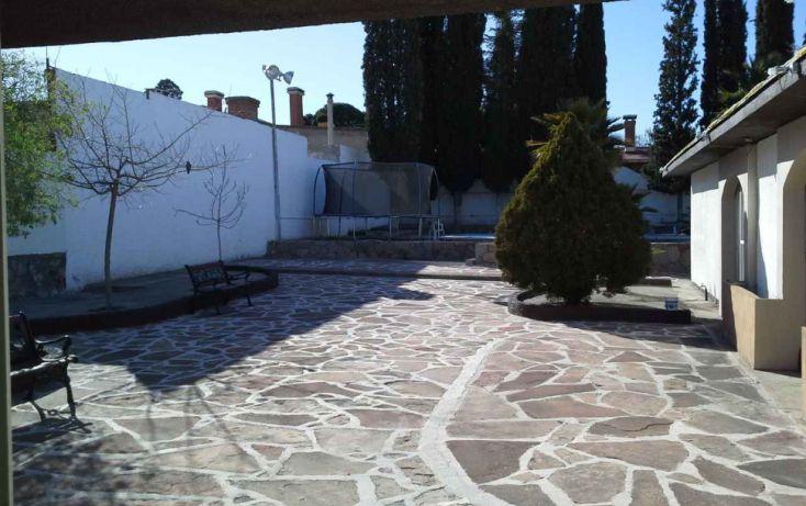Foto de casa en venta en, lomas del santuario i etapa, chihuahua, chihuahua, 1544691 no 12