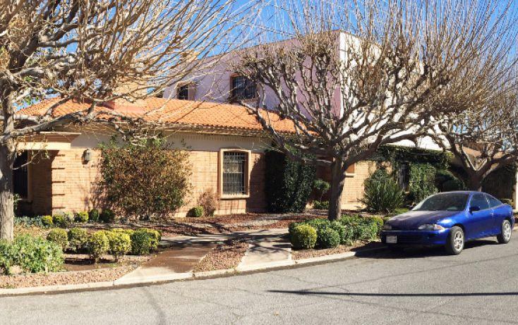 Foto de casa en venta en, lomas del santuario i etapa, chihuahua, chihuahua, 1605486 no 02