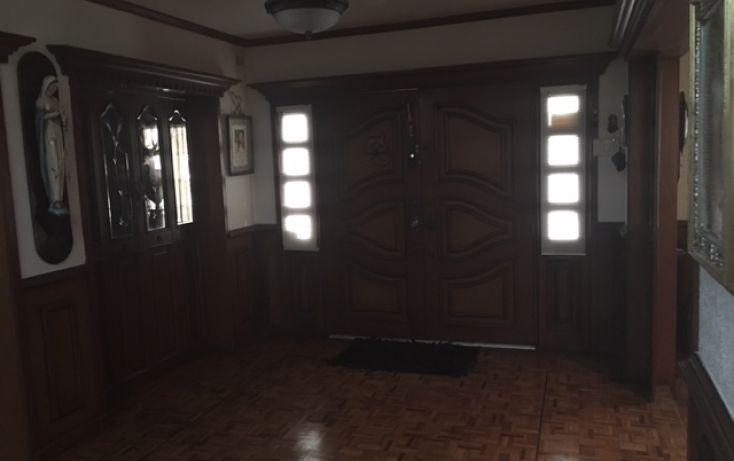 Foto de casa en venta en, lomas del santuario i etapa, chihuahua, chihuahua, 1605486 no 03