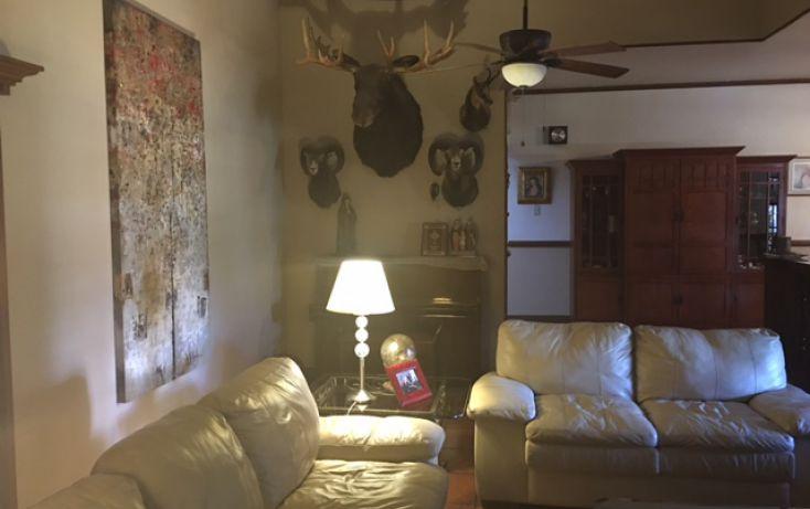 Foto de casa en venta en, lomas del santuario i etapa, chihuahua, chihuahua, 1605486 no 04