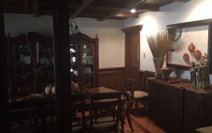 Foto de casa en venta en, lomas del santuario i etapa, chihuahua, chihuahua, 1605486 no 05